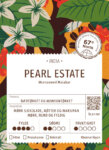 India - Pearl Estate
